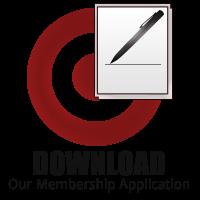Download the Walnut Creek Rifle Club Membership Application Form